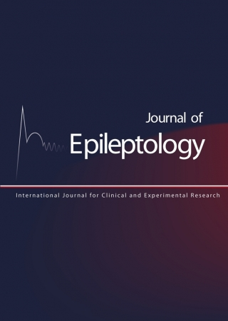 ketogenic diet epilepsy pubmed